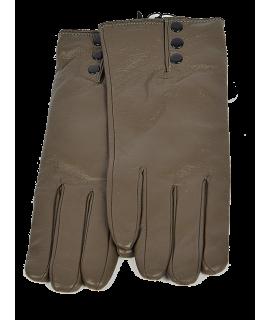 Damskie rękawiczki z...